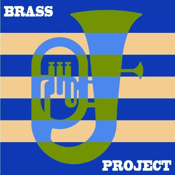 ブラスプロジェクトロゴ